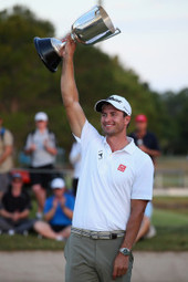Australian PGA Champs: Tickets on sale | PGA of Australia | Golf On The Web | Scoop.it