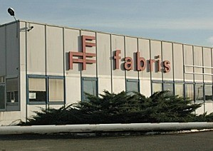 À Châtellerault, une nouvelle vie industrielle s'organise - La Croix   Chatellerault, secouez-moi, secouez-moi!   Scoop.it