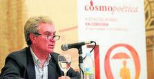 Una alabanza al arte de la lectura - El Día de Córdoba | mitos y heroes | Scoop.it