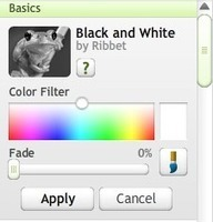 Ribbet.com IS the NEW Picnik.com | Savvy Tech Topics | Scoop.it
