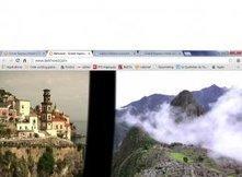 Orient-Express Hotels lance la marque Belmond - Le Quotidien du Tourisme | L'hôtellerie de luxe dans le monde | Scoop.it