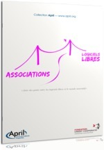 NetPublic » Guide logiciels libres pour les associations (APRIL) | Emi Scop | Scoop.it