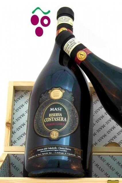 Being fond of Wine Singapore | Just Wine | Scoop.it