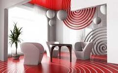 Get cheap decorating ideas for living room | decorating living room | Scoop.it