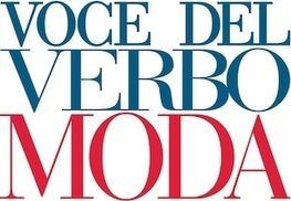 Presentazione   Voce del Verbo Moda   Torino   Shopping - Retail - Brands   Scoop.it