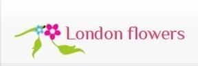 Leon Wilson - FriendFeed | Real Flowers & Gift Baskets | Scoop.it