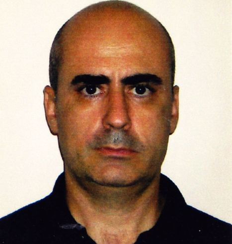 """Dr. Aris Tsangrassoulis, Prof. (GR) - Topic: Review of Occupant Behaviour in Building Energy Consumption The Need for Operational Rating of Buildings"""" 