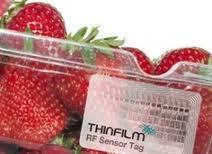 Global demand for electronic smart packaging to exceed $1.45 billion in 2024 | Print (the future) | Scoop.it