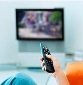 Over-the-air TV gets boost, but probably not from Netflix and Amazon | Romain's digital tv | Scoop.it