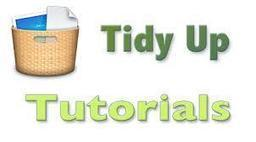 Clean Your Mac PC And Increase Performance   Facebook   Tidy Up Mac   Scoop.it