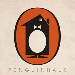 Penguin Settles With Justice Department in Ebook Price-Fixing Case in Preparation for Random House Merger | Digital Book World | Digital Publishing News | Scoop.it