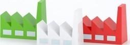 Come uscire dalla crisi con la reindustrializzazione dell'Italia   L'orgoglio di essere italiani e di consumare veri prodotti italiani. Bastano piccoli gesti per fare la differenza: stiamo aspettando il tuo!   Scoop.it