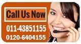 Direct Admission in Subharti Medical College, Meerut: Confirmed Direct MBBS Admission in Subharti Medical College, Meerut | Medical Admission 2014 - (Medical.Admissionguidancedelhi.com) | Scoop.it