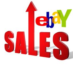 How to Increase Your Sales on Ebay | Entrepreneur Strategies | Scoop.it