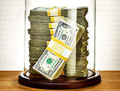 Avoid Money Problems by Age-Proofing Your Finances - AARP | Personal finance | Scoop.it