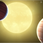 Citizen Scientists, Kepler and Keck Uncover New Planets | W. M. Keck Observatory | Planets, Stars, rockets and Space | Scoop.it