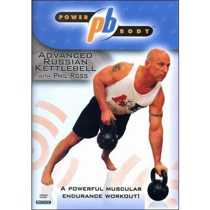 walmart coupons free shipping on Power Body: Advanced Russian Kettleball With Phill Ross | coupons for clothes stores | Scoop.it