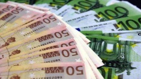 Les 1% les plus riches détiendront 50% des richesses mondiales en 2016   International aid trends from a Belgian perspective   Scoop.it