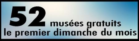 La gratuité dans les musées | Biologie du vieillissement | Scoop.it