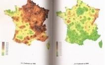 La fin de l'industrie française - Civilisation - News fle en français facile - easy french ! | Français comme langue étrangère | Scoop.it
