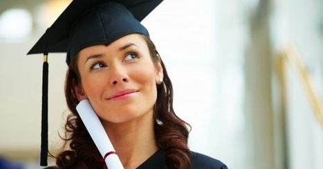 The best universities and schools worldwide: Top 10 Universities in the United States for a degree in English | Las mejores cosas suceden cuando menos te las esperas | Scoop.it