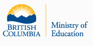 BC's Education Plan | Communities of Practice about New Learning Environments | Scoop.it