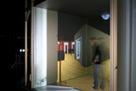 PSYCHE (vôute immersive 6 faces) | Cabinet de curiosités numériques | Scoop.it