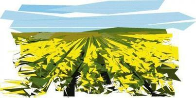 Pourquoi l'agriculture est-elle un enjeu de civilisation ? (par Xavier ... - Le Club de Mediapart | AgInterest | Scoop.it