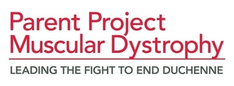 Parent Project Muscular Dystrophy Convenes Bone Health and Osteoporosis Workshop | Duchenne Nation Research News | Scoop.it
