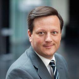 Thomas Barbelet, nouveau directeur Marque et communication de Keolis | Pierre-André Fontaine | Scoop.it