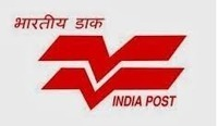 India Postal Assistant & sorting Assistant Exam Previous Question Papers PDF Download with Solutions and Key | Jobs Alert | Jobs | Scoop.it
