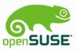 Upgrade openSUSE 12.1 vers 12.2 | Informatique | Scoop.it