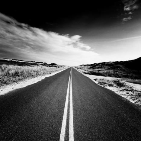 long road | VIM | Scoop.it