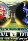 Arsenal Tottenham Maçı Canlı izle | Film izle | Scoop.it