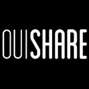 OuiShare - Connecting the Collaborative Economy | Co-revolution | Scoop.it