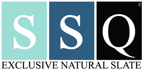 SSQ Slate expands direct service to Irish markets | SSQ Exclusive Natural Slate | Scoop.it