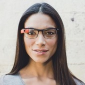 Next version of Google Glass rumored to be coming soon | Social Media, Education, Collaboration and Digital Communications | Scoop.it