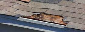 Sheffield Roof Repair Service and Low Cost Maintenance by GTR Roofers   Roofers in Sheffield   Scoop.it