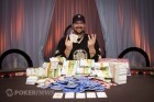 Phil Hellmuth Wins 13th WSOP Bracelet, Says He's Playing the Best Poker of His Life | This Week in Gambling - Poker News | Scoop.it