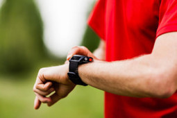 What does wearable technology mean for market research? | Wearable Technology | Scoop.it