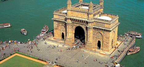 Golden Triangle Tour With Rajasthan, Rajasthan Golden Triangle Tour INDIA | Festive Tours | Scoop.it