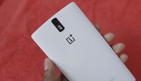 Win 100 64 GB OnePlus One Invites in next 24 hours from MKBHD, famous YouTuber | Replica Airguns Canada Stores. | Scoop.it