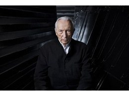 Pierre Soulages | Villa medici | Playful Art Education | Scoop.it