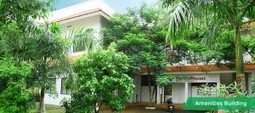 Safe And Secured Apartments In Thrissur | Harithahomes | Scoop.it
