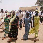L'enfer des 200 lycéennes enlevées au Nigeria - Le Monde | Info Afrique | Scoop.it