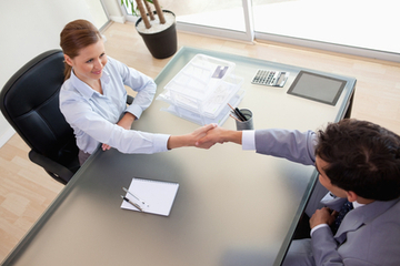 6 Ways To Impress On Your Job Interview | VoIP Services Toronto ... | Job Search and Employability | Scoop.it