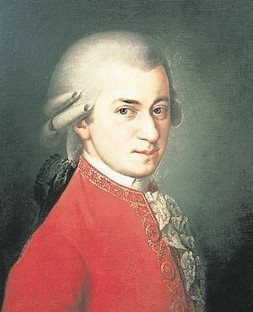 Mozart: un ilustrado - Diario El País | Hermenéutica y filosofía | Scoop.it