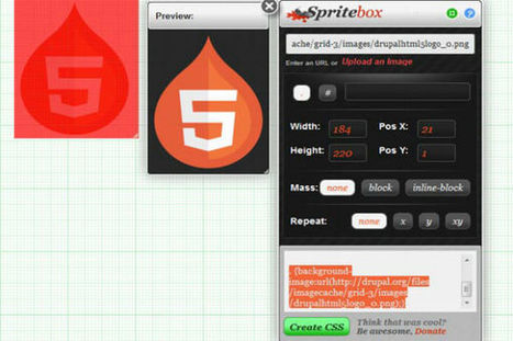 10 Ultimate Tools For Facile HTML5 Development   Web Development Services   Scoop.it