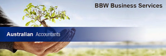 accounting firms sydney | Finance and Accounting Outsourcing BBW Business Services | Scoop.it