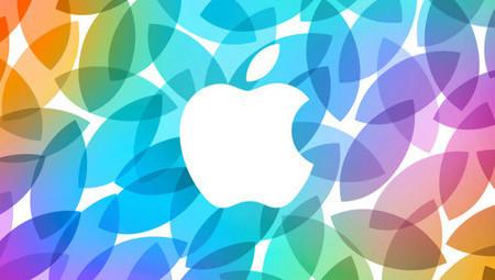 Riassunto video evento Apple: OSX Mavericks, iPad Air, iPad Mini Retina, MacBook PRO Retina, Mac Pro | SMARTFY - Smartphone, Tablet e Tecnologia | Scoop.it
